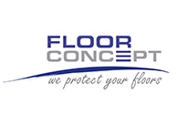 floorconcept.ch