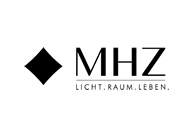 mhz.ch
