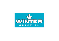 winter-creation.com