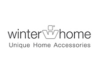 winter-home.com